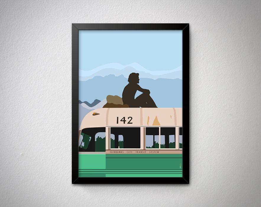 frame1